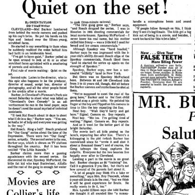 Delta Democrat-Times, May 15, 1972