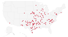 film search map