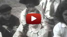 watch kidnappers foil